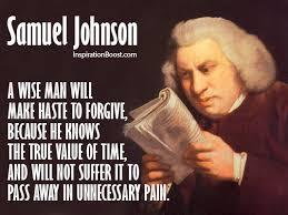 Samuel Johnson Meme - samuel johnson forgive quotes jpg