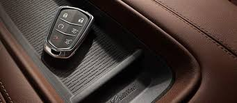 cadillac srx key fob cadillac needs its own unique chirp opinion gm authority