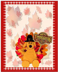 thanksgiving card uk bootsforcheaper
