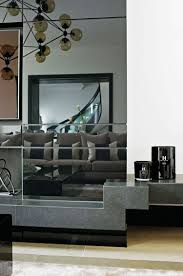 how to achieve the home of your dreams by kelly hoppen interiors