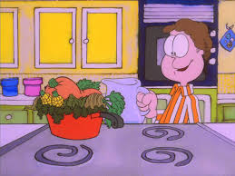 thanksgiving garfield garfield holiday collection garfield u0027s thanksgiving youtube