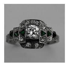 black diamond engagement rings for women black diamond engagement rings for women top fashion stylists
