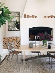 home decorators showcase 5 things we loved at this year s showcase home sacramento street