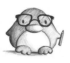 harry potter penguin aww harry potter u003e d pinterest penguins