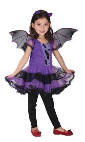 costumes girls halloween picture more detailed picture about