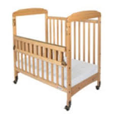 Iowa travel baby bed images Cribs baby cribs shopko jpg