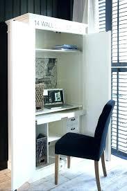 hidden office desk hidden office desk atken me