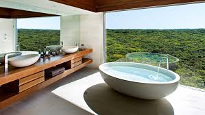 Dream Bathroom Designs - Dream bathroom designs