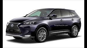 lexus rx 400h price in cambodia official all new เลกซ ส rx270 rx350 rx400h lexus thailand เลกซ ส