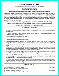 Resume Samples Warehouse Manager by Environmental Officer Sample Resume