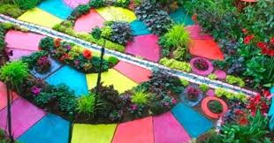 classy 40 cool garden ideas for kids design decoration of 358