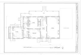 house plans nl file first floor plan laird dunlop lincoln house 3014 n street