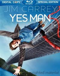 film yes man yes man blu ray review ascully com
