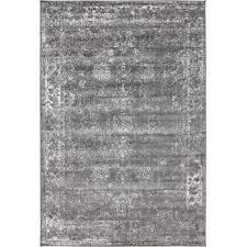 Black And White Floor Rug 4 U0027 X 6 U0027 Area Rugs You U0027ll Love Wayfair