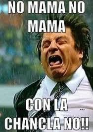 Memes Mama - memes de dia de las madres google search humor pinterest