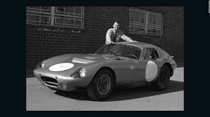 french sports cars how does a legendary american car vanish for 30 years cnn style