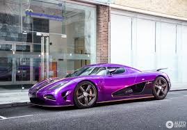 koenigsegg cream photo collection koenigsegg agera r purple