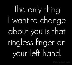 Marriage Quotes For Him Romantic Marriage Quotes For Him Qoutes Today