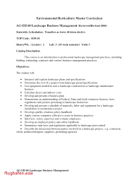 design house business plan landscape business plan lawn landscaping sample executive summary