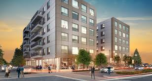 apartment evolve apartments knoxville inspirational home