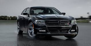 dodge charger rear wheel drive the dodge charger sxt two powerful trims