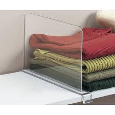 closet organizer jobs 491 best closet wardrobe accessories organizing images on