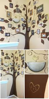 180 best displaying the family tree images on pinterest find this pin and more on displaying the family tree beautiful family tree wall mural