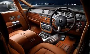 roll royce royce ghost rolls royce ghost interior gallery moibibiki 3