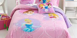 Little Girls Queen Size Bedding Sets by Bedding Set Bedding For Toddler Awakening Bedding For Kids