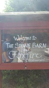 The Stone Barn Kennett Square The Stone Barn Kennett Square Menu Prices U0026 Restaurant Reviews