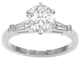 engagement rings houston large wedding ring designs found in houston that won t the