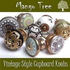 vintage cabinet door knobs specialty hardware hardware is a great way to customize your space