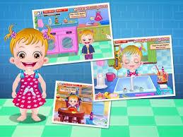 Baby Hazel Room Games - 48 best baby hazel party games images on pinterest baby hazel