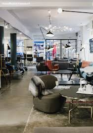 six interior design shops in copenhagen you need to know