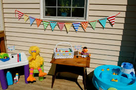 sesame street halloween party sesame street 3rd birthday party games and activities teachable