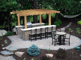 outdoor kitchens mn photo gallery outdoor living spear u0027s landscape
