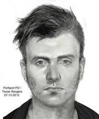 forensic artist jorge molina youtube forensic sketch artist
