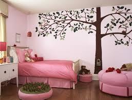 Modern Kids Bedroom Designs Decorating Ideas Design Trends - Kids bedroom wall designs