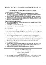 top 10 resume writing tips top resume writers top top 10 resume writing services big resume