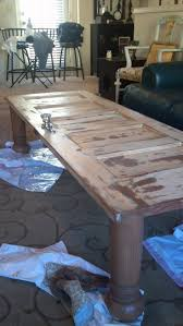 9 best my new project images on pinterest kitchen tables dining