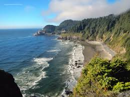 Map Of Oregon Coastline by Category Oregon Everyone U0027s Travel Club