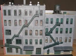 tutorial for modular building kits model railroad hobbyist