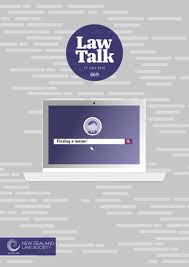 lawtalk 869 by nz law society issuu