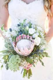 florist richmond va midlothian florists flowers in midlothian va lasting florals
