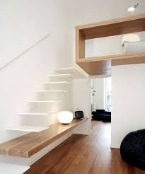 minimal home design 30 best minimalist home designs presented on freshome freshome com