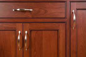 conestoga rta cabinets inlay kitchen cabinets how to build full