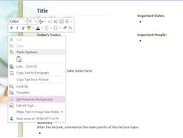 7 little known onenote features you will love