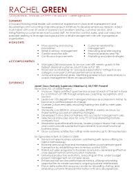 team leader resume sample professional retail store manager templates to showcase your resume templates retail store manager