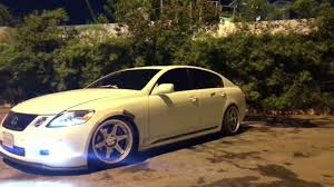 stanced lexus gs300 static gs 300 stanced cars khmer cars nation youtube
