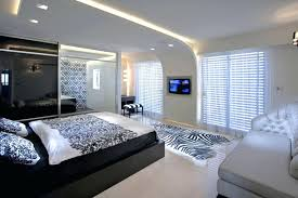 interior design home images drop ceiling designs gallery modern bedroom false ceiling designs